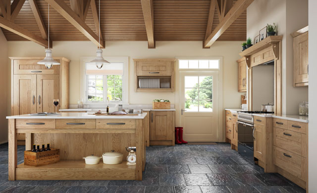 kitchen design belfast northern ireland